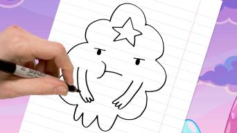 Quick Draw LSP