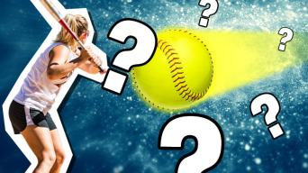 Best Softball Quiz