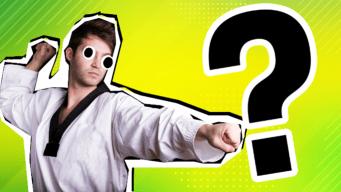 Judo quiz thumbnail