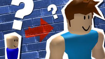 Roblox Growing Up Trivia Quiz