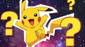 The Ultimate Pokemon Go Quiz