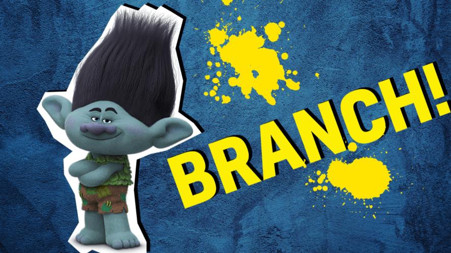 Branch Thumbnail