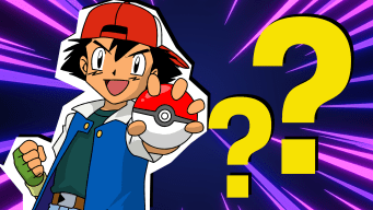 Pokemon team quiz thumbnail