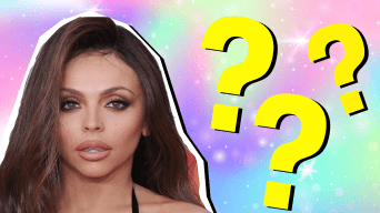 Little Mix Quiz thumbnail