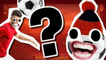 AC Milan Quiz