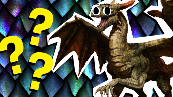 Dragon name quiz thumbnail