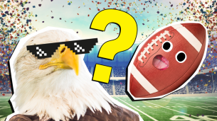 Philadelphia Eagles Trivia