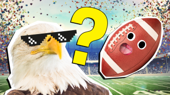 Philadelphia Eagles Trivia