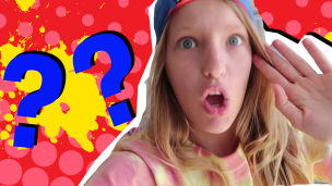 Gamer Girl quiz thumbnail