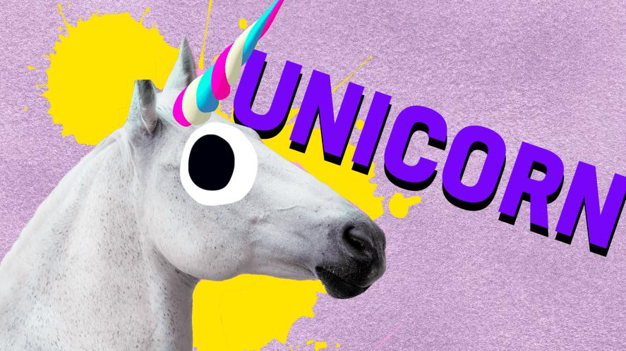 Unicorn Result