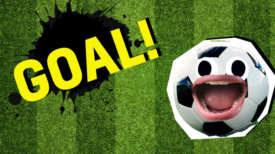 Goal result