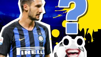Epic Inter Milan Quiz