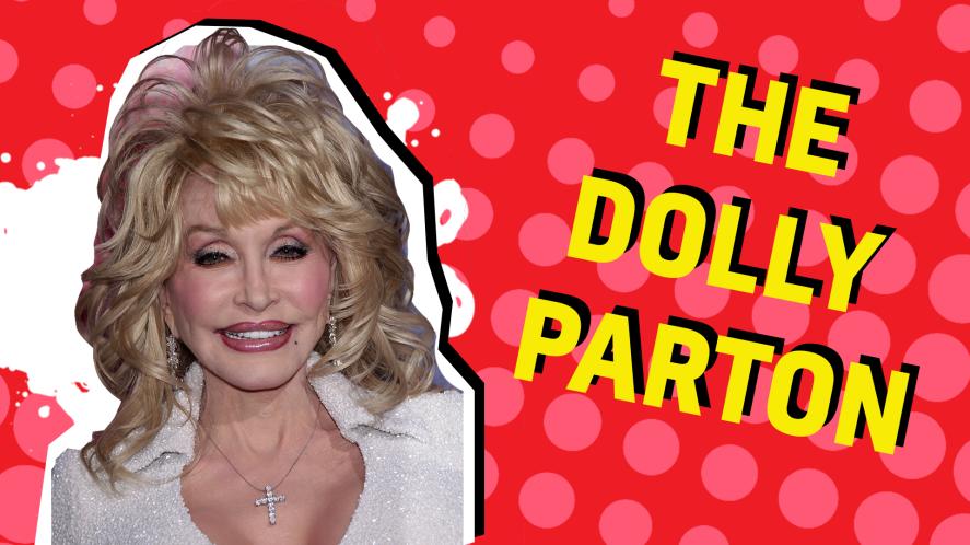 Dolly Parton Result