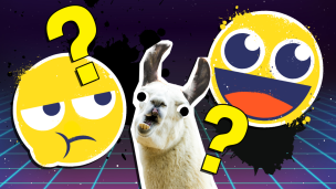 The Ultimate Emoji Quiz