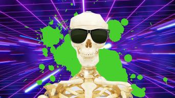 Skeleton jokes thumbnail