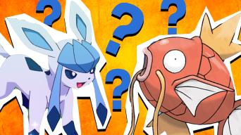 Pokemon identification quiz thumbnail