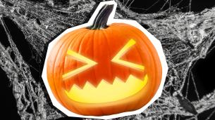 100+ Dead Funny Halloween Jokes