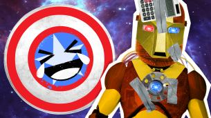 These Marvel Jokes Aren't Just Jokes - They're Superjokes!