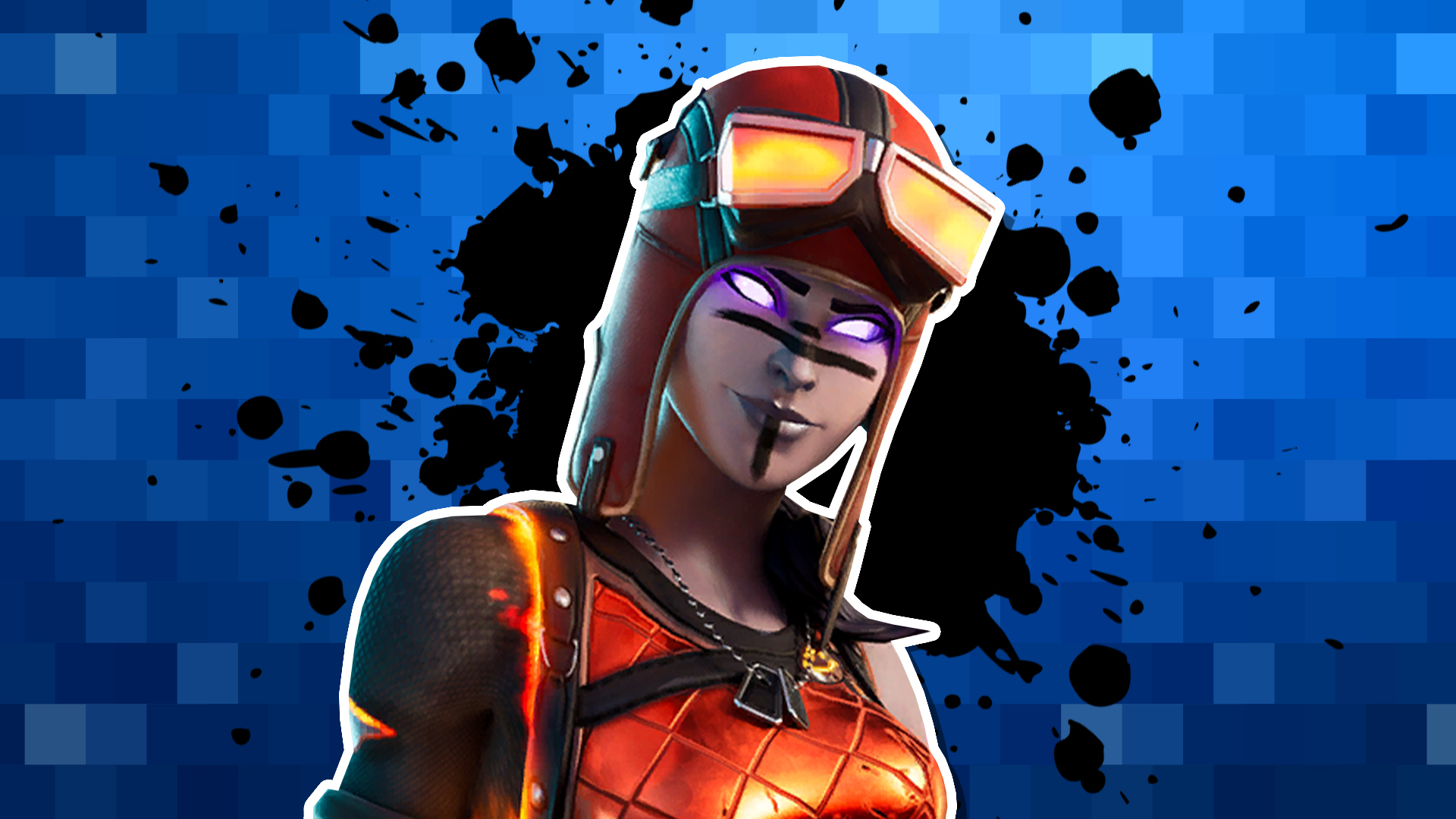 The Most Popular Fortnite Characters The Top 10 Fortnite Skins Best Fortnite Skins Fortnite Best Skins