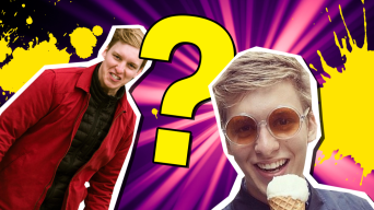 The Ultimate George Ezra Quiz