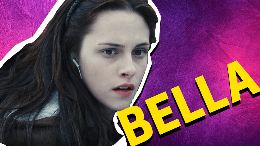 Bella Result