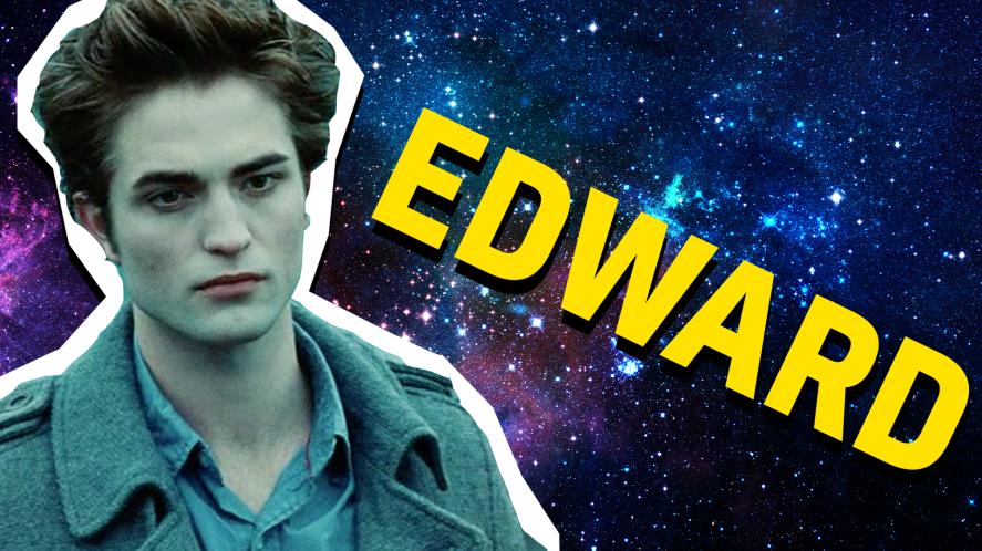 Edward result
