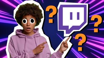 Twitch quiz thumbnail