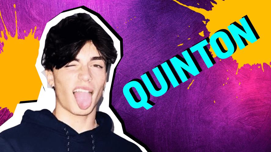 Quinton result