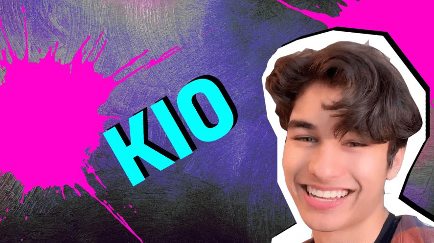 Kio result