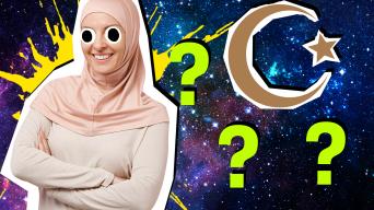 Eid Quiz Thumbnail