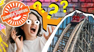 Theme park quiz thumbnail
