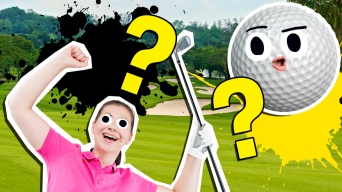 Ultimate Golf Trivia Questions