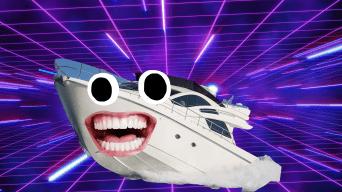 Boat jokes thumbnail