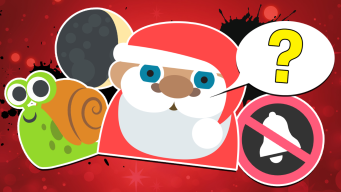 Christmas Emoji Quiz