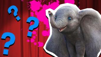 Dumbo quiz thumbnail