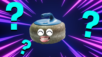 Curling quiz thumbnail