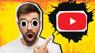 Youtube facts thumbnail