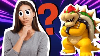 Videogame quiz thumbnail