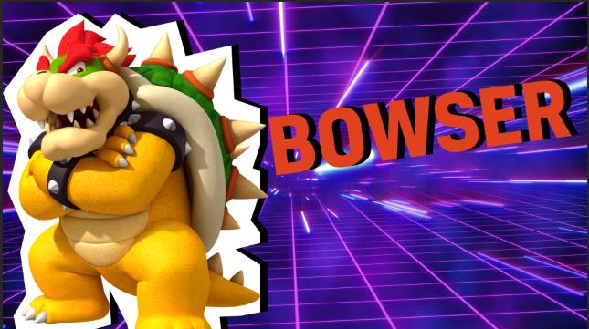 Bowser result thumbnail
