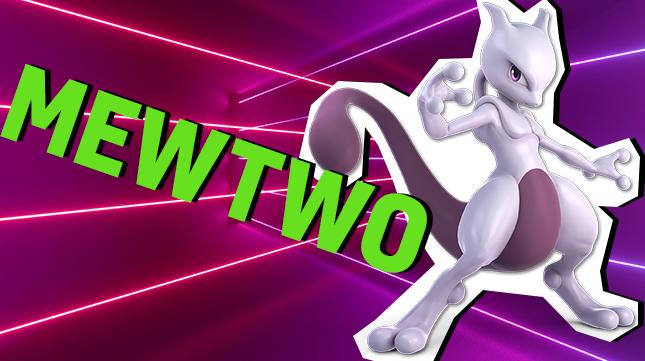 Mewtwo Resutl thumbnail