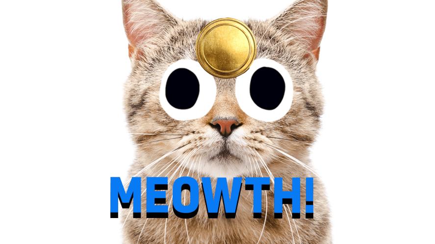 Meowth thumbnail