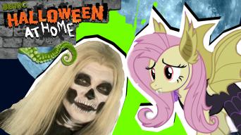 Halloween Specials Thumbnail