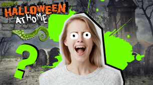 Halloween prank quiz thumbnail