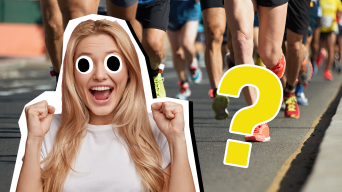 Triathlon quiz thumbnail