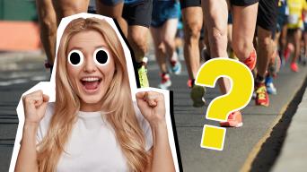 Triathlon quiz thumbnail