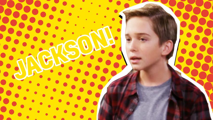Jackson result thumbnail