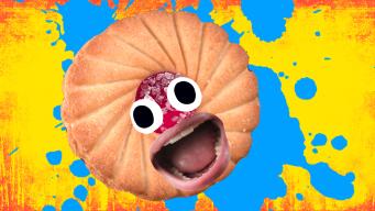 Biscuit Jokes Thumbnail