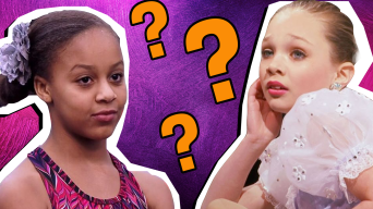 Dance Moms quiz thumbnail