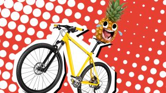 Bike Jokes Thumbnail
