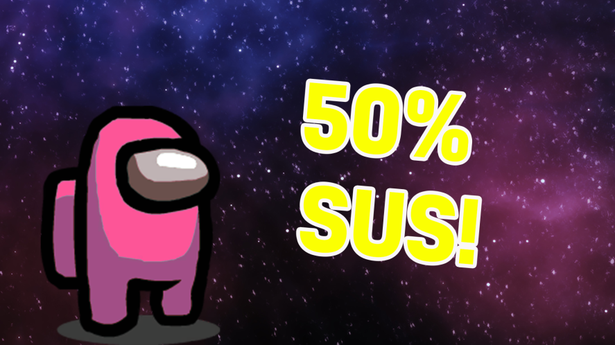 50% sus result thumbnail